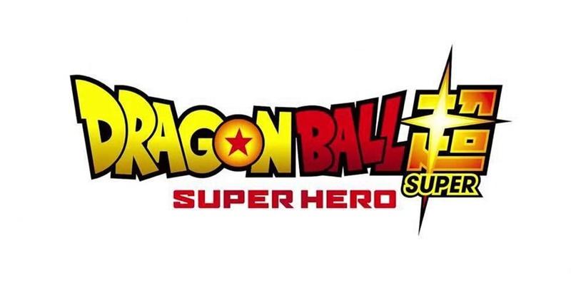 DRAGON BALL SUPER: NOVIDADES SOBRE O NOVO FILME EM OUTUBRO