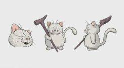 Toei Animation / Divulgação