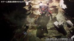 Square Enix / Divulgação