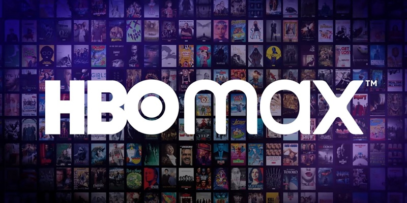 HBO MAX ADICIONA ABA PARA ANIMES NO BRASIL