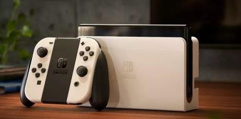Nintendo / Divulgação