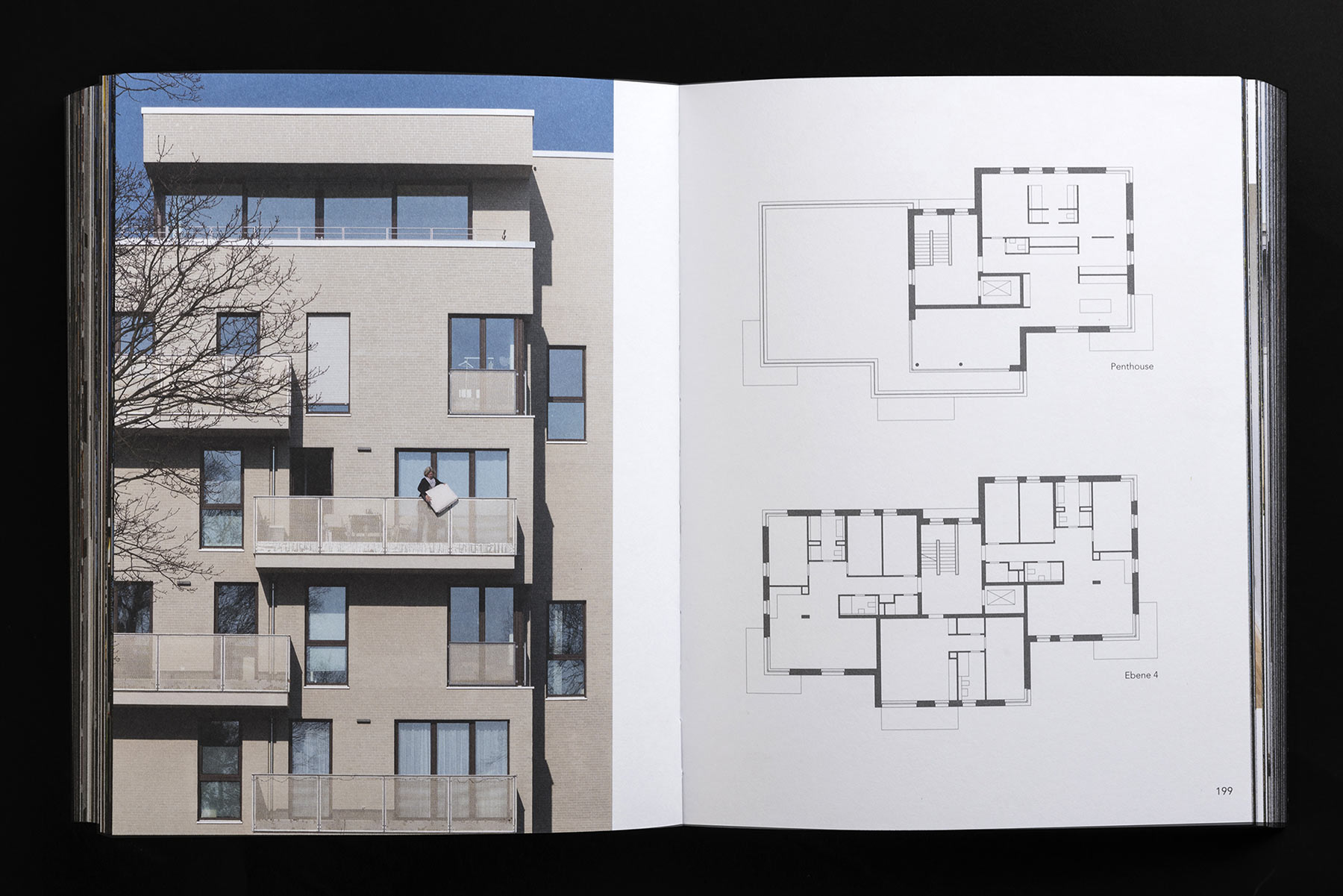Blumers-Architekten_Black-Book-Dabrowski-8438