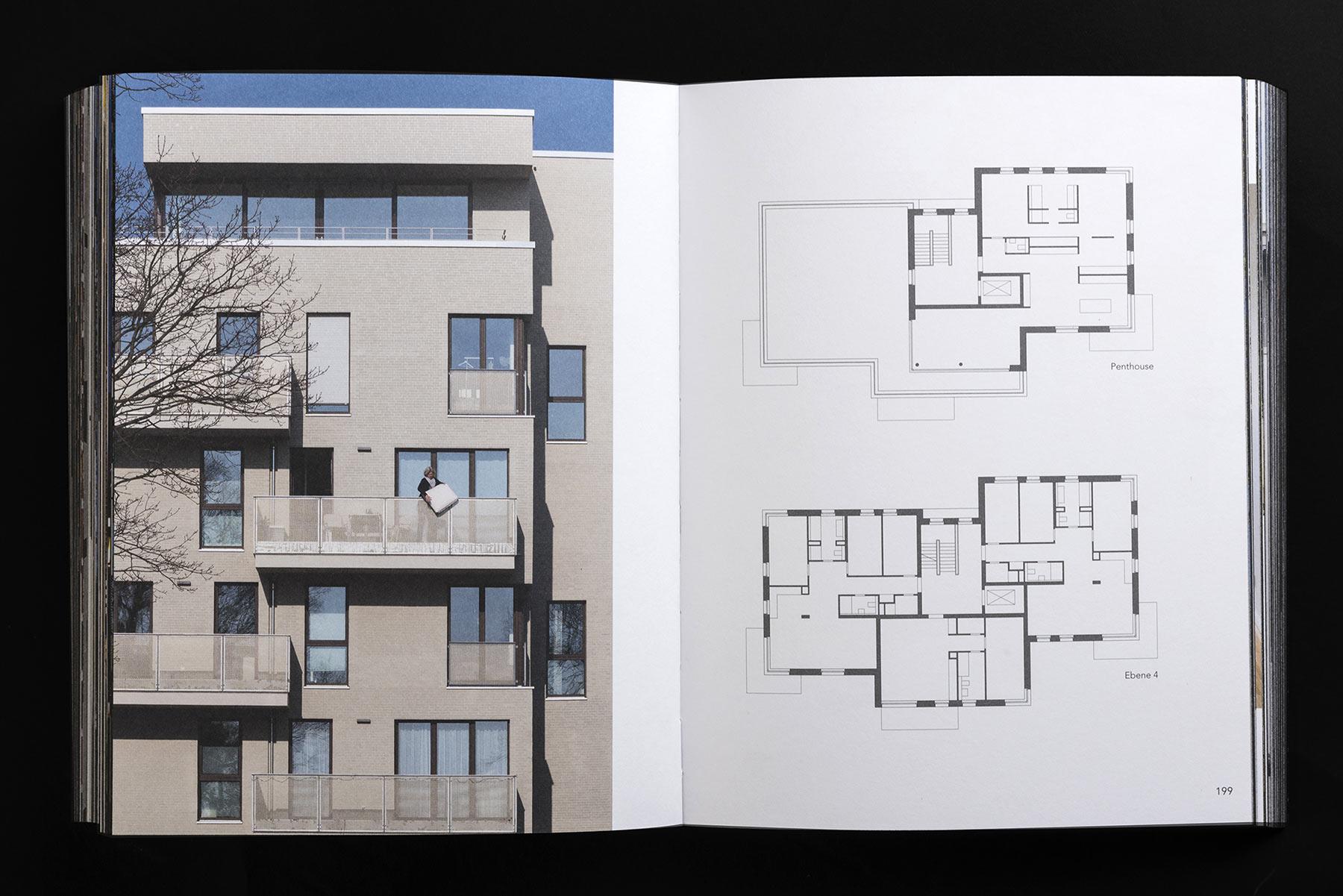 Blumers-Architekten_Black-Book-Dabrowski-8438