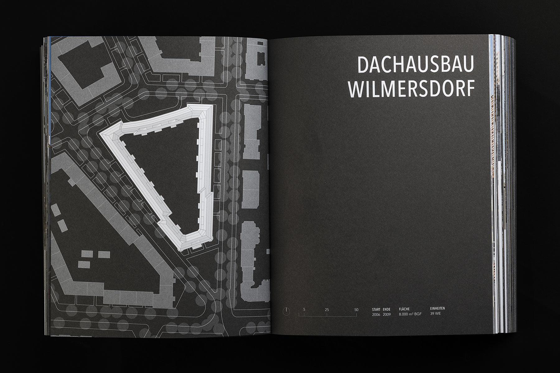 Blumers-Architekten_Black-Book-Dabrowski-8446