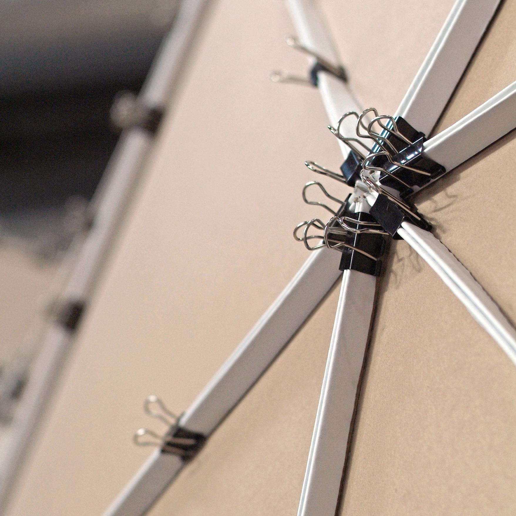 Dome_cardboard-dom-pappe-Anna-dabrowski-design-berlin-fotografie-fotograf-designer