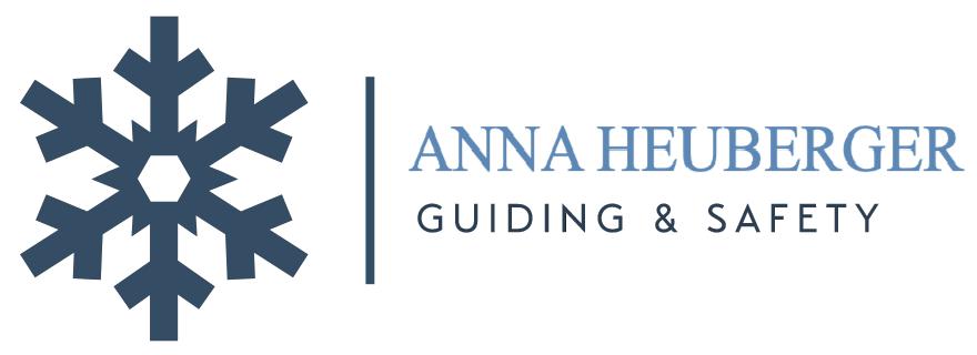 Anna Heuberger