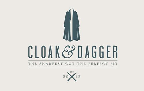 cloak+dagger