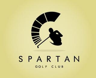 spartangolfclub-logo