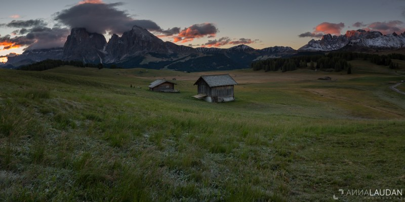 sunrise-at-the-seiser-alm-i