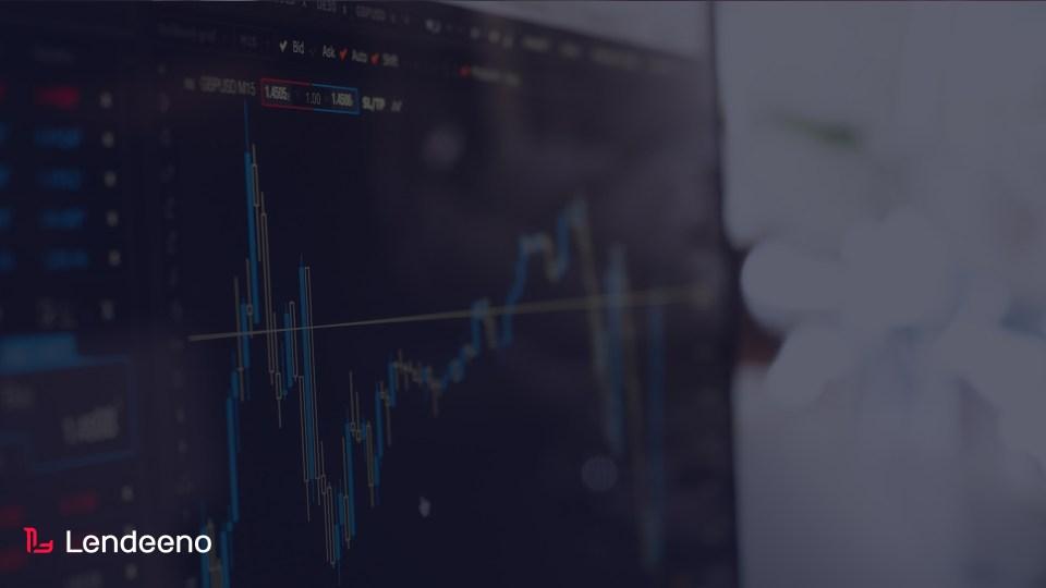 Investīcijas dažādām situācijām – ko der atcerēties?