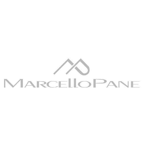 Marcello Pane
