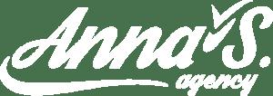 Anna S. Agency | Anna Savitskaya, Agent et Coach Sportif