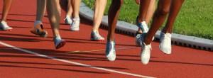 Une bourse sportive ou « Scholarship » pour un sport études aux États-Unis, Anna S Agency, vous accompagne pour réussir votre projet de vie sportif