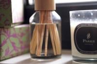 room scent - Jenni Ukkonen