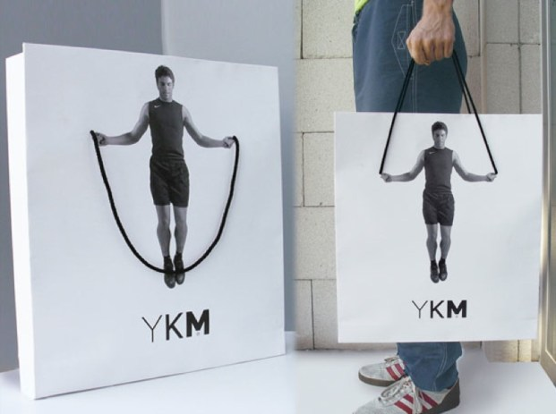 YKM-Shopping-Bag-Jump-Rope