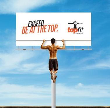 topfit-fitness-club-pull-up-600-50681
