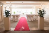 Middlesex-uxbridge-London-weddding- Photographer - Wedding-photography-christchurch-harbour-hotel-Wedding venue