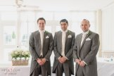 Middlesex-uxbridge-London-weddding- Photographer - Wedding-photography-christchurch-harbour-hotel