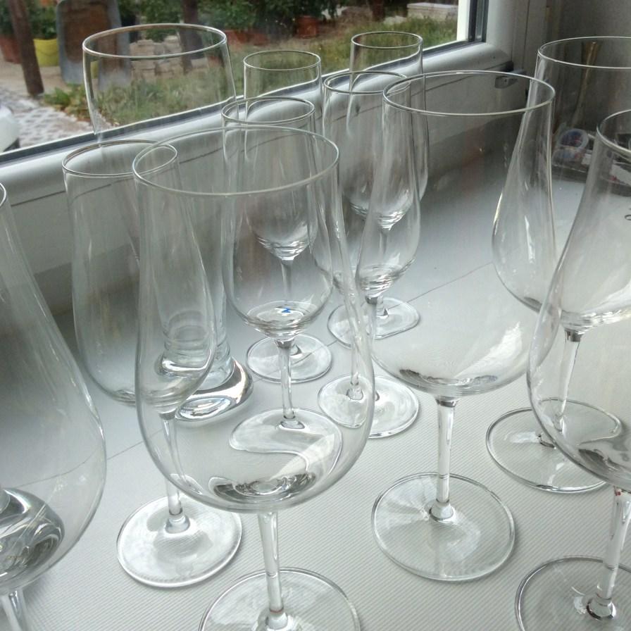 Zwieseler Glas