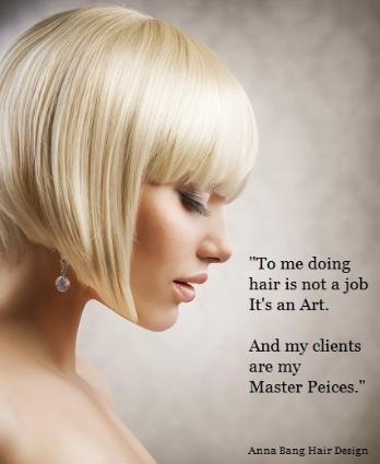 Japanese Hair Straightening Expert Tampa Florida Anna Bang