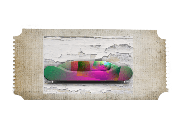 sofa,fractal,pattern,annabellerockz
