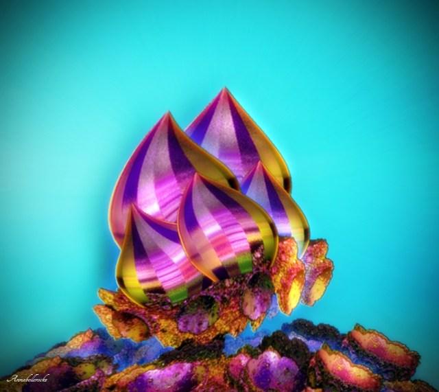 Annabellerockz fractal-under sea