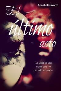 EL ULTIMO ACTO-COVER