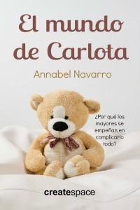teddy-Carlota