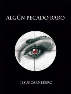 Algún pecado raro eBook Jesús Carnerero, Coral Pámpano Amazon.es Tienda Kindle - Mozilla Firefox