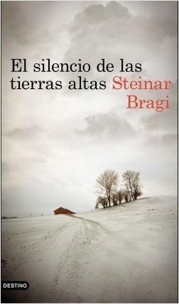 portada_el-silencio-de-las-tierras-altas_steinar-bragi_201510261616