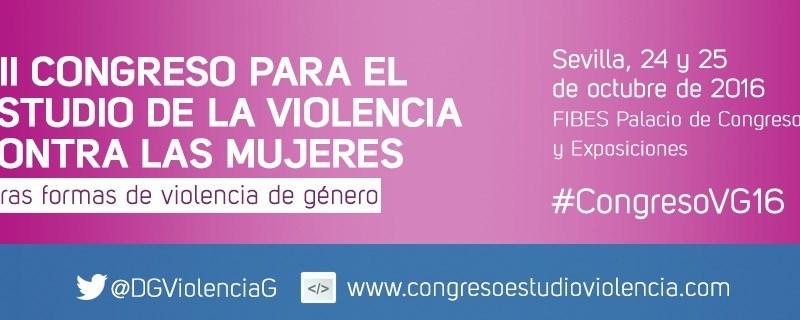 congreso violencia