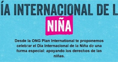 plan internacional