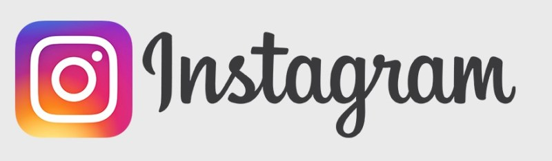 last minute-instagram