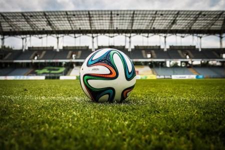 asesoría legal - fútbol