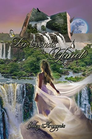 leyenda-portada