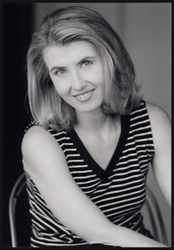 Diana Dempsey