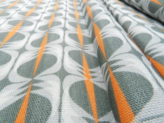 Sundial Fabric