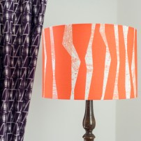 Alto Lampshade - Image by Holly Booth