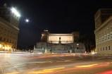 Rome night shot
