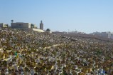 Rabat cemetery
