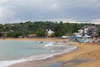 Galle (Unawatuna)