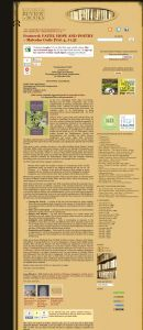 englewood review of books_AB