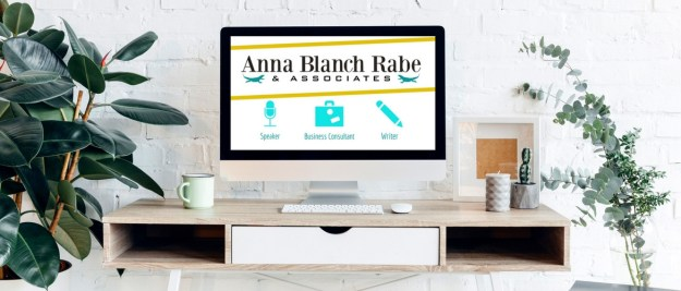 Anna Blanch Rabe & Associates LLC