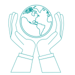 Social Impact Consulting Non Profit Pro Bono Rabe