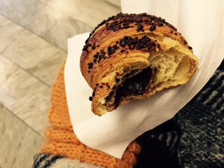 croissant-png