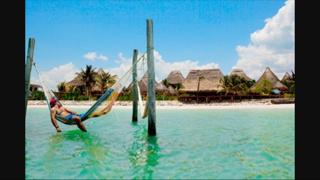 Isla de Holbox1
