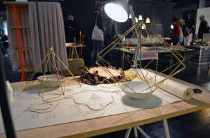 imm cologne - Pure One