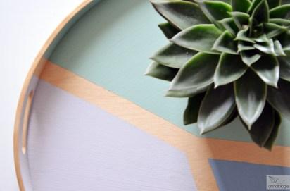Ikea Alltagsheld Detail - annablogie