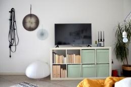 Fernseher_LG_annablogie