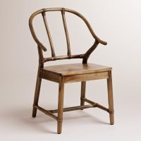Design, Decoded: Hans Wegner and The Wishbone Chair   Annabode